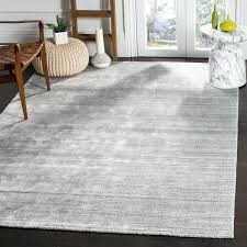 viscose area rug cleaning rugs made in belgium durability handmade mirage modern ash wool 9 furniture awesome viscos