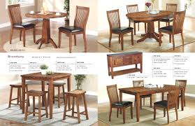 surprising expandable dining room table or lush poly patio dining table ideas od patio table set ideas