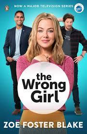 The Wrong Girl Temporada 2