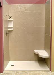 walk in shower with seat custom corner shower seat walk in shower for elderly birmingham