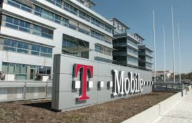 Phone And Address T Mobile Headquarters Address Corporate Phone Number