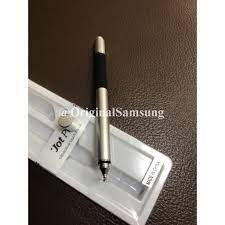 Bút Cảm Ứng Stylus Pen Stilus Spen Cho Oppo A37 A37F F3 F7 F9 chính hãng  230,900đ