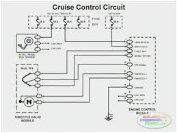 mack cv713 fuse panel diagram wiring diagram library mack cv713 fuse panel diagram