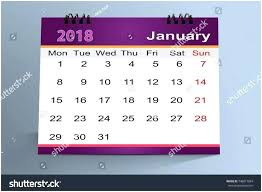 Daily Time Schedule Template Hr Schedule Template Elegant Lovely S Daily Time 24 Hour Timetable