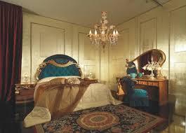 art deco era furniture. Art Deco Bedroom Furniture In Style Design Ideas 23 Era