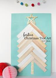 101 Best Oh Christmas Tree Crafts Images On Pinterest Nursery Christmas Crafts