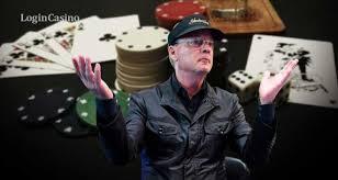 Bobby Baldwin Net Worth, Poker Highlights and Career in MGM -  Logincasino.org - LoginCasino