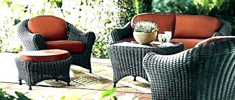 martha stewart outdoor furniture cushions patio unique collection replacement cushion covers for