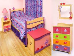 teen girl furniture. Teen Girl Bedroom Furniture