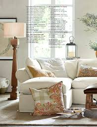 living room floor lamps ebay. medium size of floor lamps:pottery barn lamp reviews pottery living room with lamps ebay e