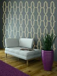 modern wall decals like this item modern wall decals abstract