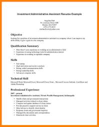 12 Administrative Skills Examples Resume Skills Administrative