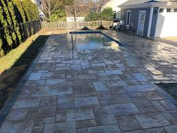 spring lake nj pool and patio the