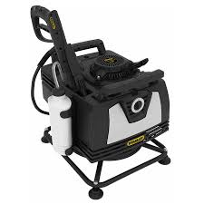 wet saw rental. rental depot | dethatcher lowes tool wet saw