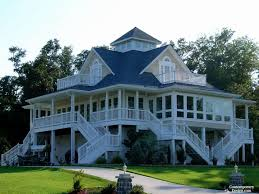 beach house plans with porches lovely 39 cool ideas beach house designs with wrap around porch
