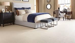 avalon carpet tile flooring designs