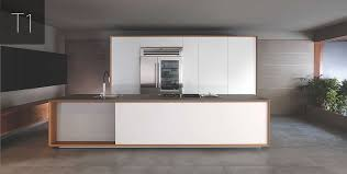 Image Kitchen Cabinets Tiara Furniture Systems T1 Modular Kitchen Design