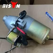 small generator motor. Bison 168f-1 6.5 HP Small Electric Generator Motor S