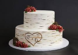 wedding cakes. Interesting Wedding Wedding Cakes To E