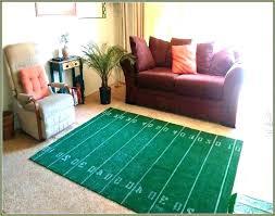 football field rug university football field rug large football baseball field rug diy baseball field rug baseball area