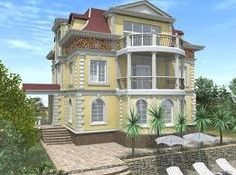 coastal living house plans luxury 20 inspirational plantation style house plans southern living of coastal living