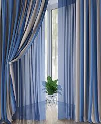 Купить готовые комплекты штор с тюлем недорого в Костроме ...