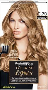 Lovely Best Hair Color Kits For