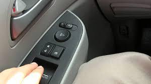car door lock button. Program All Door Unlocking On Your Honda Car Door Lock Button R