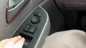 car door lock button. Program All Door Unlocking On Your Honda Car Lock Button E