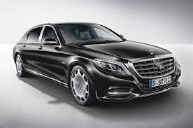 It has a 6.0l v12 that gently and easily accelerates the car up to a top speed of. Daimler Refuses Volvo Owner Geely S Offer To Buy 5 Stake