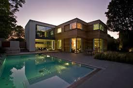 Modern Interior Millbrae House Interior Design Architecture And - Modern interior house