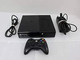 Si queréis podéis reinventar los juegos para tener más variables. Amazon Com Xbox 360 E 4gb Console Video Games