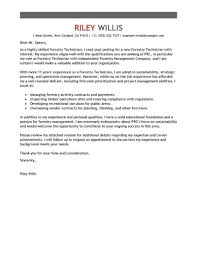 Cover Letter For Erasmus Programme Fishingstudio Com