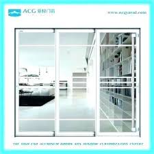 awesome patio door sizes size of a standard sliding glass door sliding glass door sizes standard