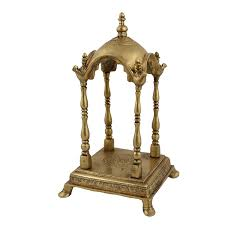 indian temple designs for home. amazon.com: hindu temple puja mandir sculptures for the home: home \u0026 kitchen indian designs
