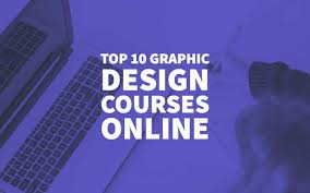 Graphic Design Course Perth Top 10 Graphic Design Courses Online Free And Paid