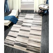 posh high end rugs high end area rugs dubious clearance luxury rug brands indoor outdoor home