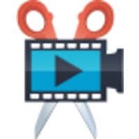 Movavi Video Editor 15.4.1 for Windows - Download