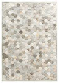 beige and white area rug sensational furniture gray aqua blue navy rugs tan home ideas clever grey white tan area rug q8655668 grey and tan area rug