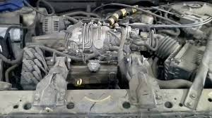 PARTS FOR 2004 CHEVROLET IMPALA SS BJ7895 - YouTube
