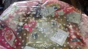 wedding gift ng idea
