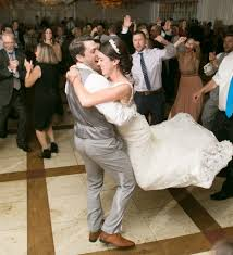 After the formalities of speeches and toasts at your wedding reception, it's time to get the real party started. Wedding Song Suggestions First Dance Parent Dances Entrance Music Cake Cutting Song Bands Strings Djs Lighting