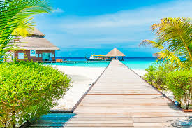 Резултат с изображение за малдиви