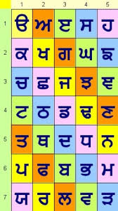 Painti Akhri Sikhiwiki Free Sikh Encyclopedia