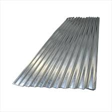 corrugated steel roofing sheets weight roof panel for galvanized metal cost corrugated steel roofing