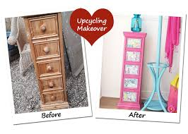 Frenchic Colour Chart Upcycling Makeovers Frenchic Furniture Paint