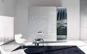 Modern Bedroom Cabinets Contemporary Wardrobe Design By Juil Kim Bedrooms Design Wardrobe