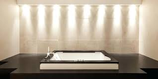 lighting bathroom fixtures. full image for bathroom lighting light fixtures lowes ceiling menards o