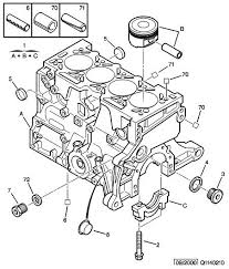 citroen saxo engine diagram citroen wiring diagrams