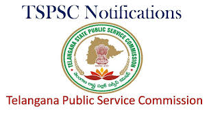 Telangana Govt Jobs 2018 notifications TSPSC jobs